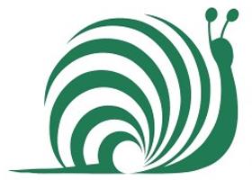 Cправочно-информационный портал «Русский язык»